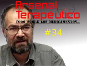 ArsenalTerapeutico34