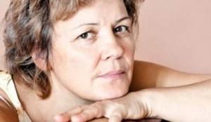 la-menopausia