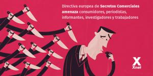 secreto-comercial-whistle-blower