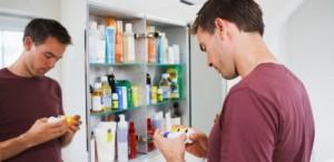 1436966954-armoire-pharmacie-maison-472x230