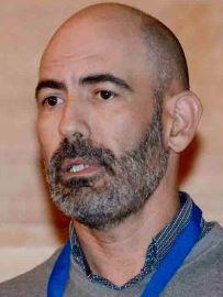 Carlos Fernández Oropesa