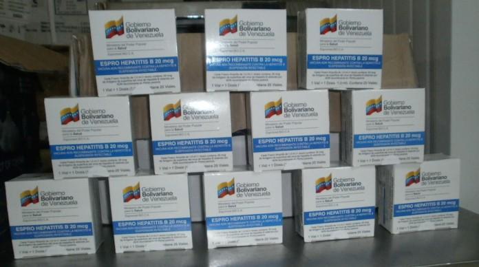 El-medicamente-de-fabricación-venezolana-fue-incautado-cuando-se-encontraba-696x388