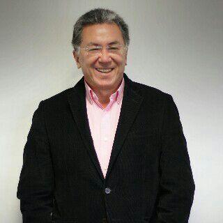 Germán Manga