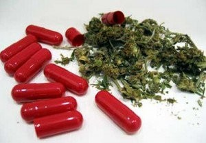 Marihuana-medicinal-300x209