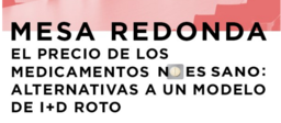 Mesa_redonda_bcn