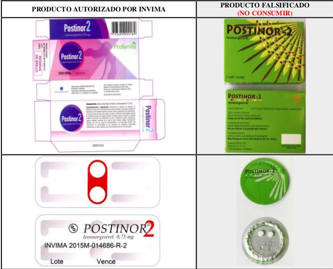 Prostinor2