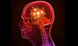 epilepsia_001