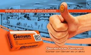 genven_021