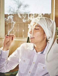 monjas-hermanas-valle-cultivo-marihuana-medicinal-17-750x975