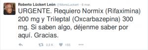 monseñortwitter
