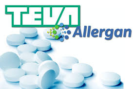 teva-allergan