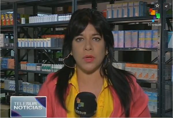 AniaOrtega