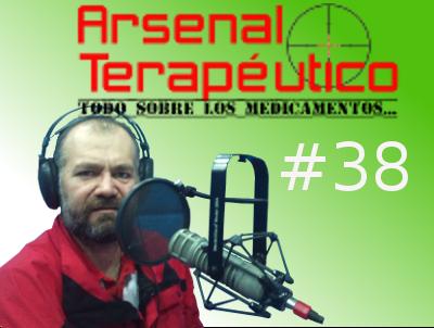 ArsenalTerapeutico38
