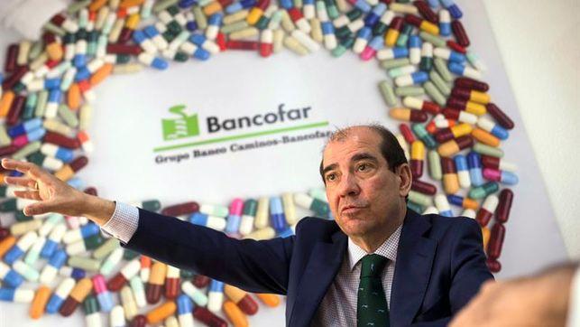 Bancofar-Espana