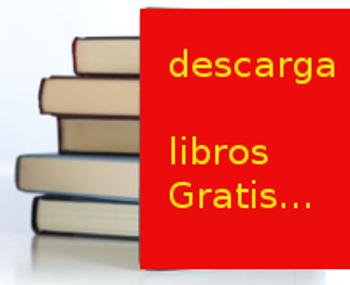 1 Descarga libros gratis…