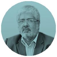 Germán Umaña Mendoza