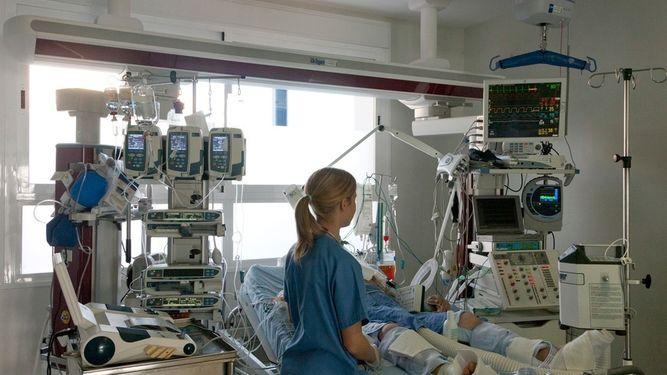 Llega-Espana-ibuprofeno-intravenoso-postoperatorio_907721196_102816853_667x375