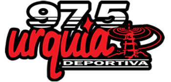Radio Urquia, Los Teques
