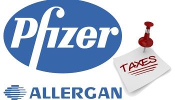 Pfizer-Allergan-tax