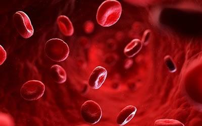 anticoagulantes5874