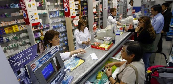 farmacias-678x330