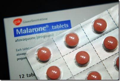 malarone-tabletas_thumb