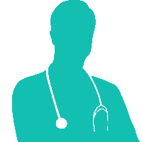 medico critico