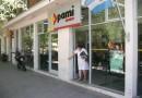 Argentina: Por una deuda del PAMI, las farmacias restringen los medicamentos para diabéticos