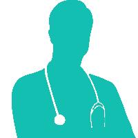 silueta-doctor-200x200-verde