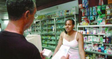 República Dominicana logra avances en registro sanitario de medicamentos
