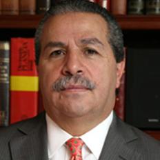 Alberto Bravo Borda