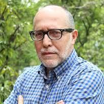 Francisco Cortés Rodas