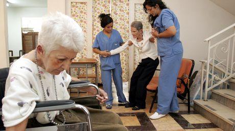 Hoy-neurodegenerativa-Venezuela-Alexandra-Blanco_NACIMA20160410_0049_6