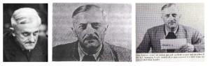 Otto Ambros nazi talidomida grunenthal