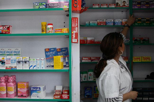 farmacias_medicamentos.jpg