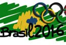 Brasil toma medidas: sus olímpicos pasarán seis controles antes de los JJOO