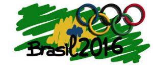 juegos olimpicos brasil