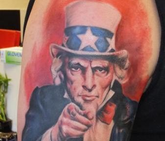 tattoo-shoulder-usa-men