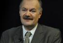 El perfil del farmacéutico: Del galénico, pasando por el tecnólogo al sanitarista-dispensador