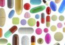 El peligro que se esconde detrás de la medicación que están tomando los mayores