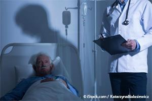 Negligencia médica: evite a su doctor hasta que lea esto