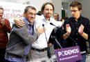 España: Propuestas del partido Podemos en acceso a medicamentos e investigación biomédica