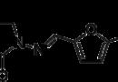 Agencia Española de Medicamentos y Productos Sanitarios Informa – Nitrofurantoina (Furantoina®): nuevas restricciones de uso