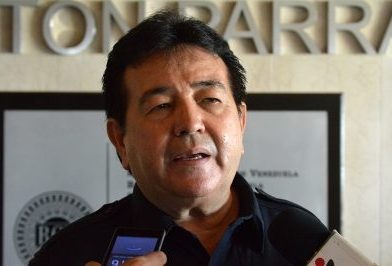 Secretario de Gobierno del Zulia: Los Clap venderán medicinas con previa presentación de récipes