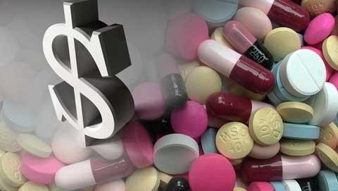 Medicamentos de alto costo: ¿Beneficio público o interés privado?