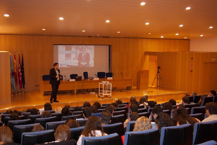 conferenciaJacintoLlorca3