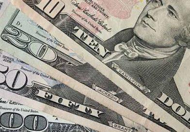 Cifar recibe pago del 6% de la deuda que mantiene el Estado con el sector