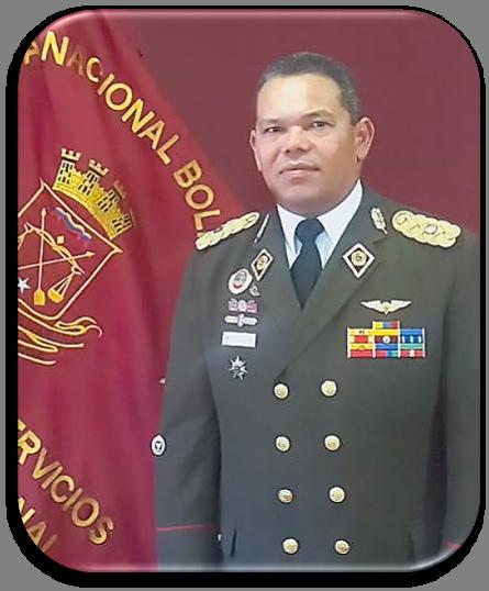 General-de-Brigada-Juan-Ramon-Rivas-Rojas-Director-de-los-Servicios-de-Resguardo-Nacional