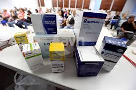 medicamentosaltocosto