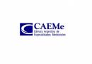 Argentina: farmacéuticas extranjeras apoyan decisión del Gobierno sobre patentes